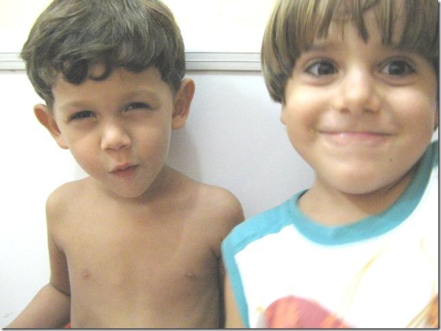 Vitinho, Samuel e Arandiba 005