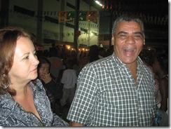 São João do Tio 010