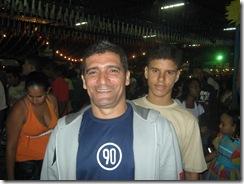 São João do Tio 022
