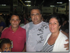 São João do Tio 026
