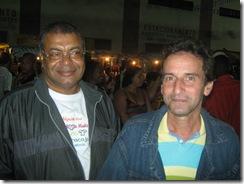 São João do Tio 028