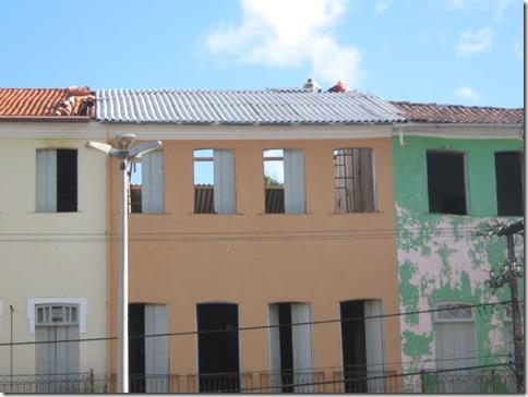 telhado dos casarões 001