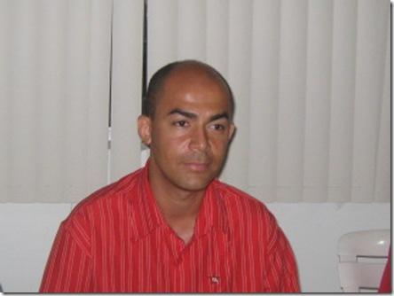 lançamento da candidatura de Marcelo Borges 009