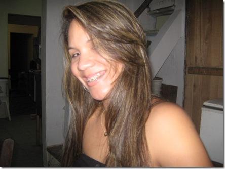 sorrindo 013