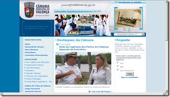 -- Câmara Municipal de Valença - Estado da Bahia_1259678987194