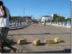 ponte e otto 001