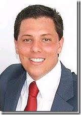 MARCELO QUEIROZ JUNIOR