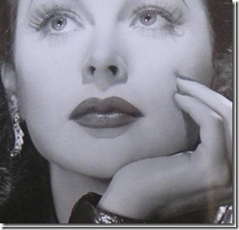 Sophia Passione