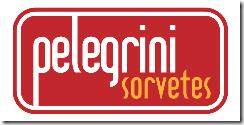 pelegrini logo