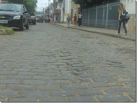 rua duque de caxias 001