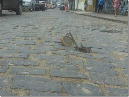 rua duque de caxias 004