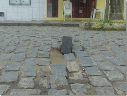 rua duque de caxias 006