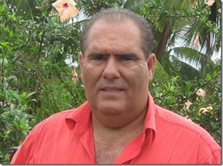Ricardo Moura 1