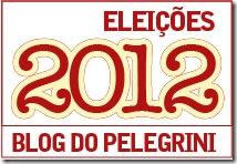 eleições20121
