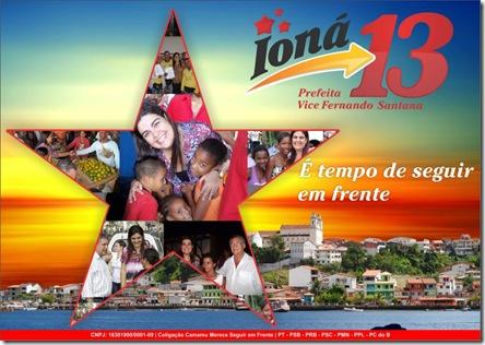 ioná13