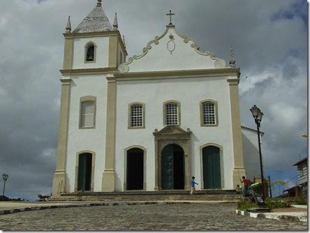 igreja matriz cairu 009