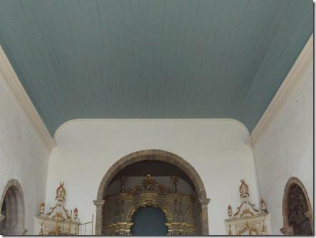 igreja matriz cairu 052