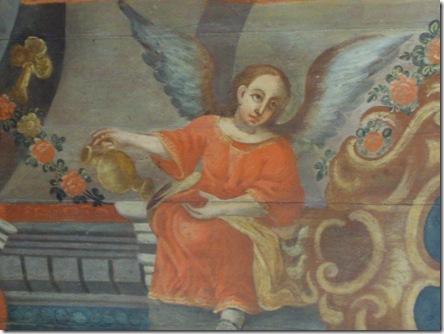 igreja matriz cairu 089