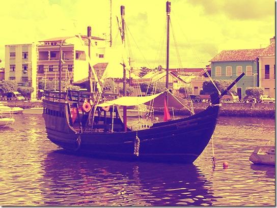 barco x