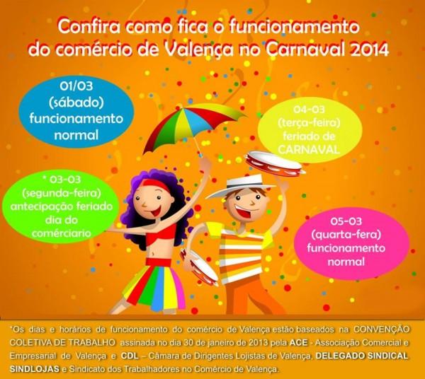 ace carnaval