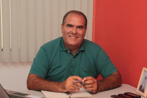 http://pelegrini.org/wp-content/uploads/2014/02/ricardo-moura-e1391879542852.jpg