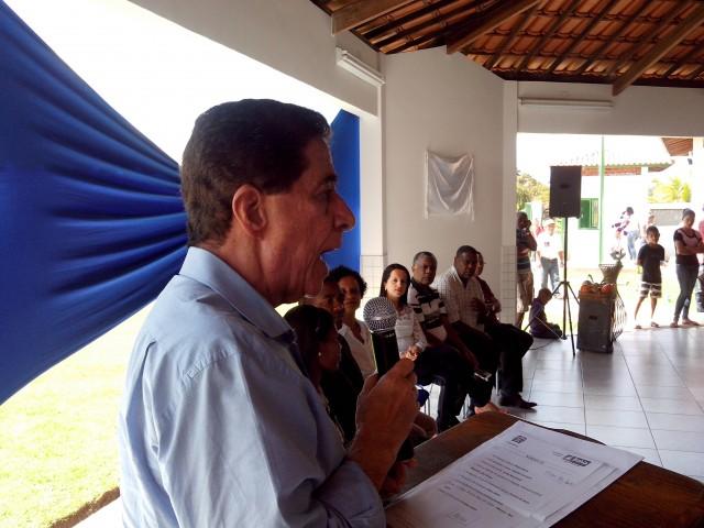 inauguração do colegio de jequiriça 092