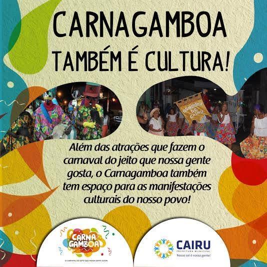 carnagamboa