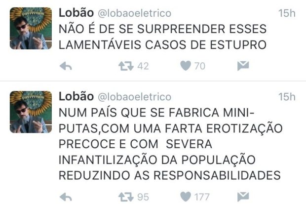 LOBÃO