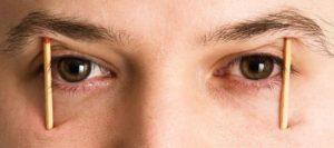 arteletra-olhos